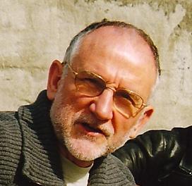 Martin Gaztelumendi